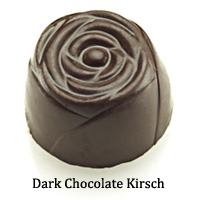 Dark Chocolate Kirsch